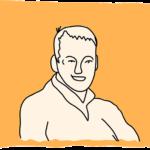 Mario van Teijlingen